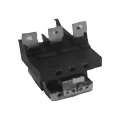 Adaptor Base Maxge For Thermal Overload Relays