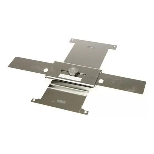 Mechanical interlock For L MCCB Maxge