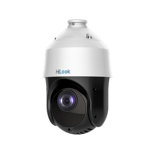 2MP Ultra Low Light Fixed Dome HiLook Camera