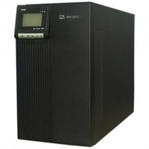 UPS Mercury HP 930c