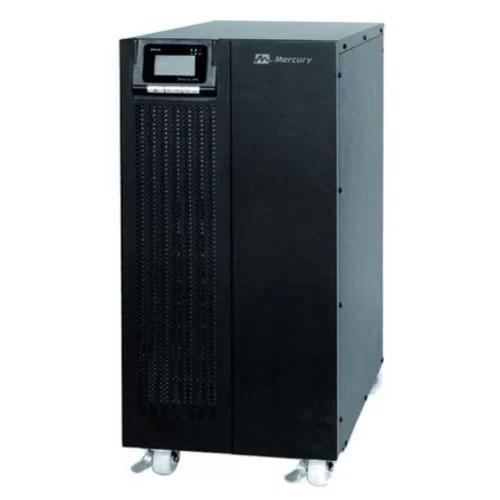 UPS Mercury HP 960C