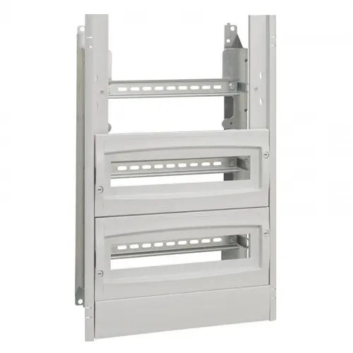 CHASSIS FOR LEGRAND FACE PLATE