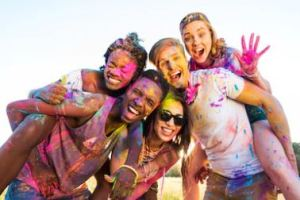 18COLORPARTY
