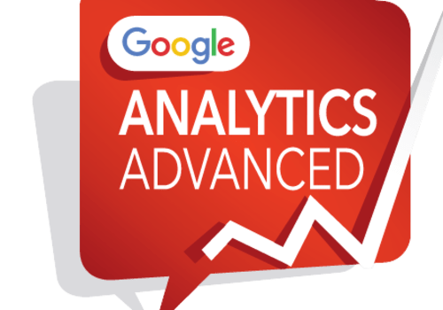 Napredni Google Analytics i Tag manager