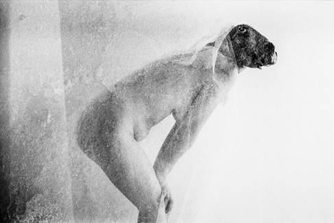 naked-she 6