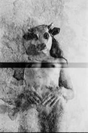 naked-she9