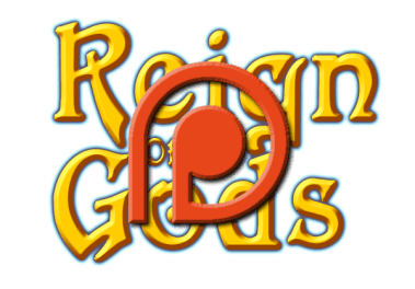 Rign of the Gods Patreon
