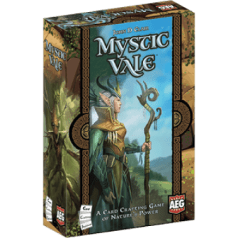 box-mysticvale-500x500