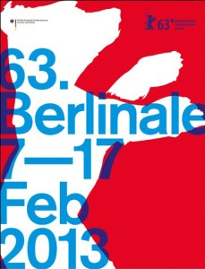 63 Berlinale