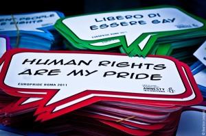 Amnesty libero-di-essere