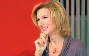 Flavia Fratello