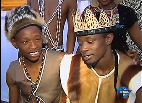 miglior sito di incontri gay Sud Africa Quante volte si dovrebbe parlare con una ragazza la tua datazione