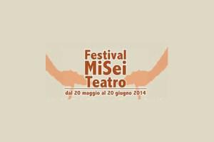 MiseiTeatro 2014