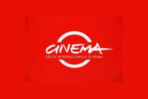 Festival Cinema di Roma 2014 - 00