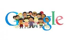 Google Bambini