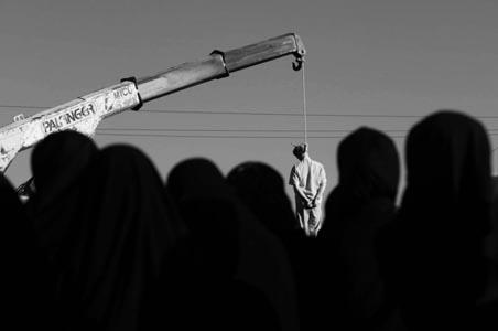 Iran Impiccagioni 01