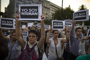 Argentina-YoSoyNisman