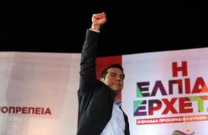 Tsipras Syriza 01