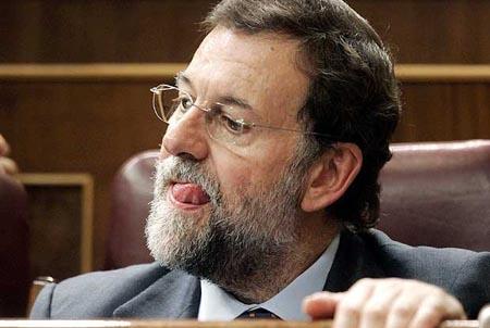 Mariano Rajoy 00