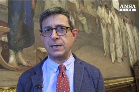 Sergio Lo Giudice 01