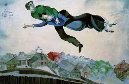 Marc-Chagall---03