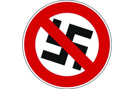 Nazifascismo No