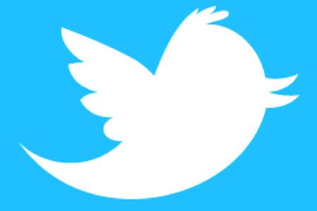 Twitter 00