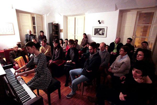 Torino Adotta un Pianista 00