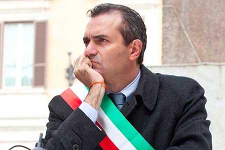 Gianni De Magistris 00