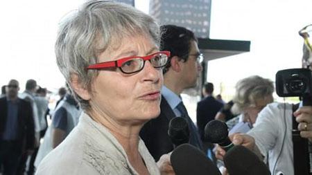 Anna Maria Furlan Cisl 00