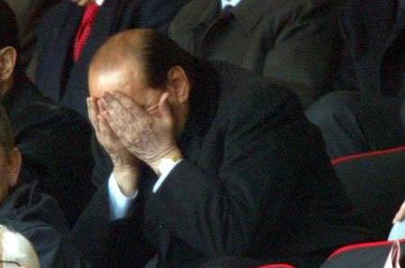 Silvio Berlusconi 09