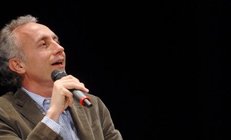Marco Travaglio 03