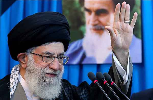 ali-khamenei-00