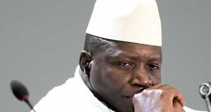 yahya-jammeh-03