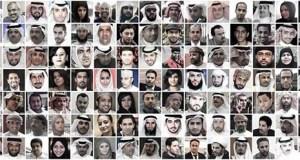 twitter-stati-arabi-hrw