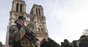 terrorismo-notre-dame