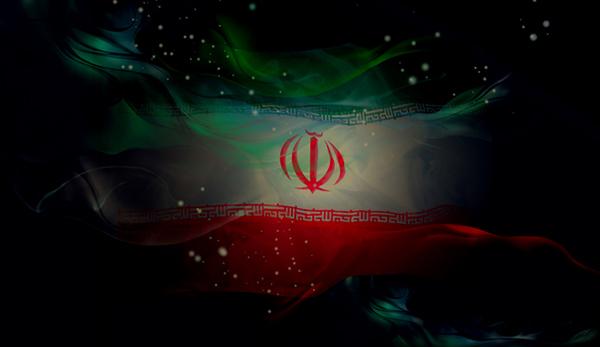 Ragazzi di Tehran: l'Iran fascioclericale non ammette la festa del lavoro né sindacati indipendenti