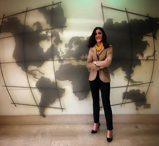 """Lorenza Morello: """"L'Europa ha una maggioranza non populista"""". Una prima analisi del voto"""