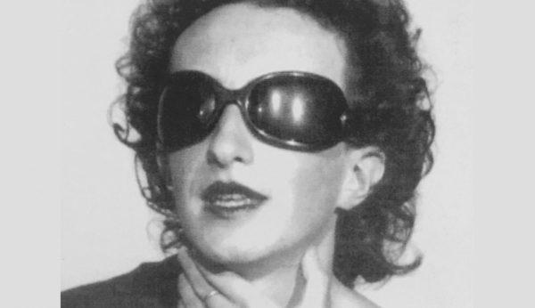"""In libreria per Marsilio: """"Mario Mieli. La gaia critica: politica e liberazione sessuale negli anni settanta. Scritti (1972-1983)"""" a cura di Paola Mieli e Massimo Prearo"""