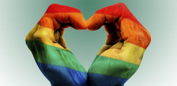 Impopolarissimo articolo sulla giornata contro l'Omobitransfobia