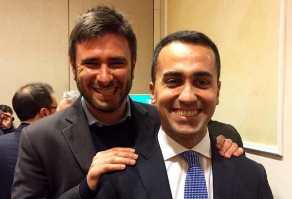 """L'Edison di Pomigliano, la """"primina"""" e il Che Guevara della mutua"""