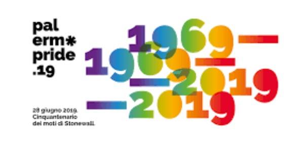Palermo Pride 2019, Favolosamente Antifascista. Dal 20 al 29 giugno
