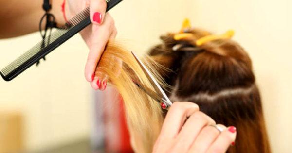 Assicurazione Parrucchiere: la protezione ideale per i professionisti del capello