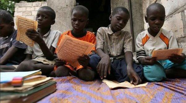 Sénégal, des abus incontrôlés dans des écoles coraniques