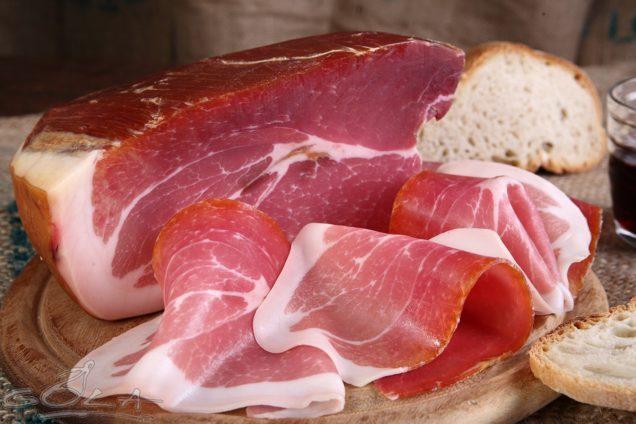 Sassuolo regredisce allo scannamento casalingo del porco