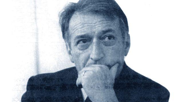 """Nuovo evento online dell' Associazione Culturale """"San Ginesio""""  dedicato a Gianni Rodari"""