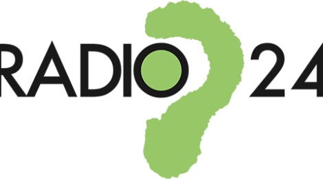 """Elezioni in Sudafrica 2016"" Live correspondence from Pretoria for Radio24 13.7.2016"