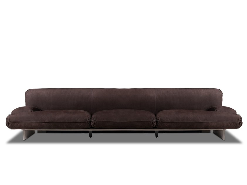 Divani moderni 2018 design vintage