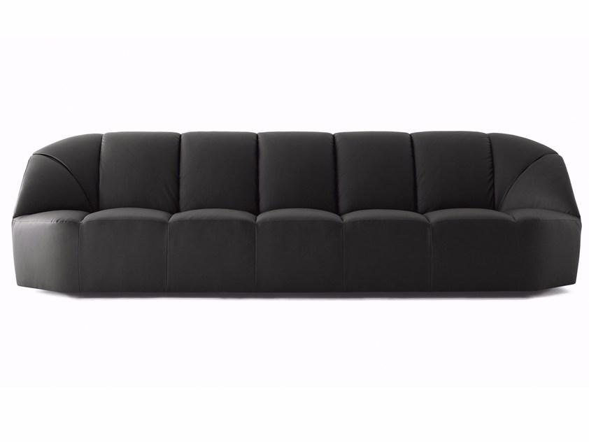 divani moderni 2020 di tendenza