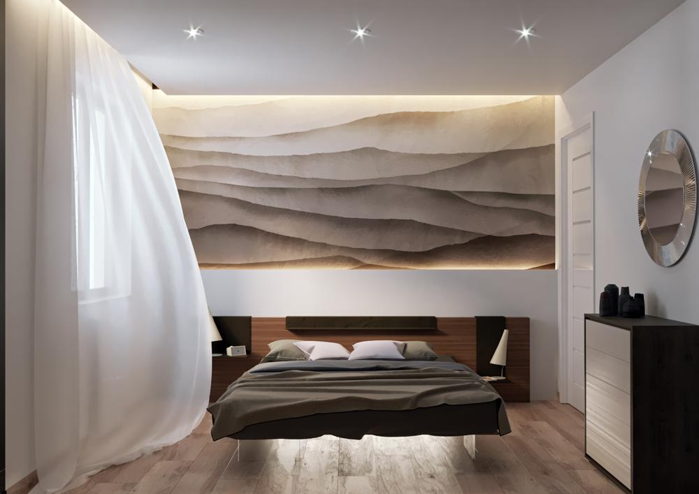 architetto specializzato in Interior Design